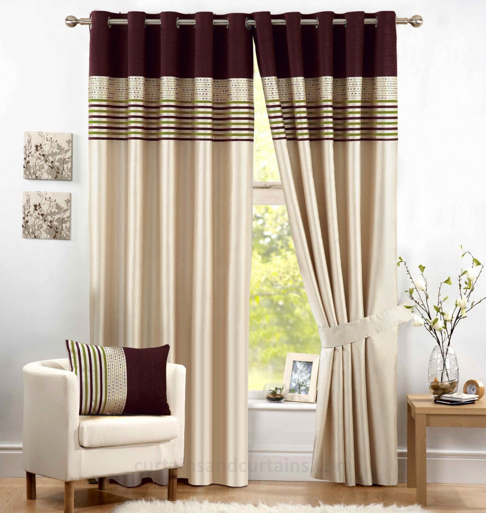 Home Design Ideas Curtains: Rolety Rzymskie Ząbki